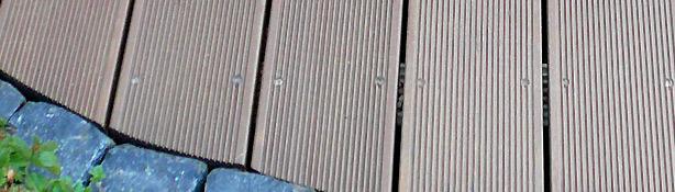 zimmerei reining liefern und verlegen von fussbodenbel gen im objekt und wohnbereichen. Black Bedroom Furniture Sets. Home Design Ideas